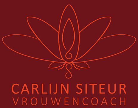 Carlijn Siteur - Vrouwencoach