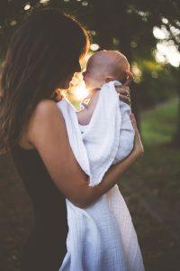 Carlijn Siteur - vrouwencoach - Moederschapsbeleving